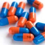Tratamentos para a disfunção erétil