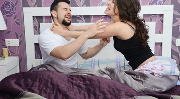 impotência masculina nos relacionamentos