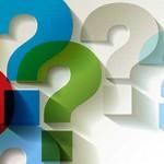 dúvidas mais comuns sobre disfunção eréctil