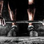 Exercício fisico