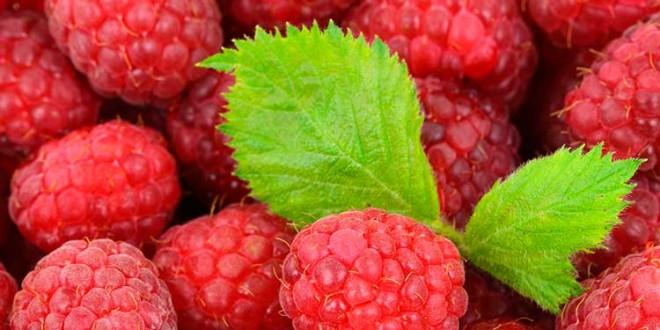 Frutas que ajudam a prevenir a disfunção eréctil