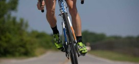 A relação entre a impotência e andar de bicicleta